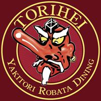 TORIHEI - Yakitori Robata Dining